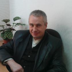 Владимир Владимир Александрович
