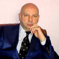 Акимов Андрей Сергеевич
