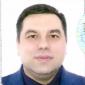 Селезнев Виктор Анатольевич