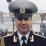 Милюшкин Дмитрий