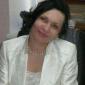 Винницкая Елена Павловна