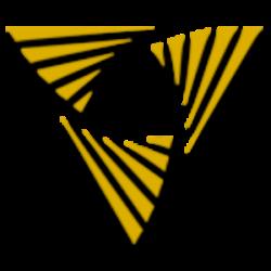 """Автономная некоммерческая организация """"Алтайский экспертно-правовой центр"""""""
