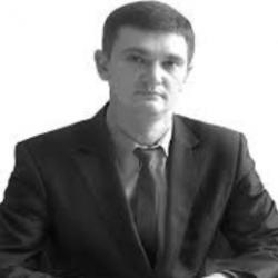 Гайденко Руслан