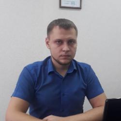 """Правовая компания """"Союз"""""""