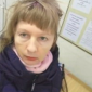 Соколова Татьяна Борисовна
