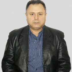 Сархошев Виктор Арсенович