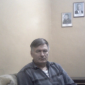 Рукин Сергей Николаевич