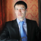 Имангулов Рамиль Рафисович