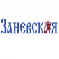 Санкт-Петербургская городская коллегия адвокатов