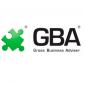 Компания GBA