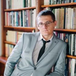 Лошаков Евгений Александрович