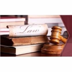 Сибирский юридический центр