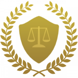 """Центр Правовой Защиты """"Премиум"""""""