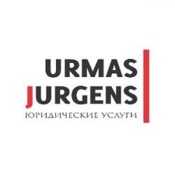Urmas Jurgens