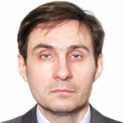 Сызранское общество защиты прав потребителей