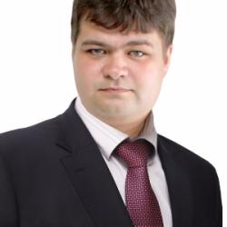 """ООО """"Перевышин и партнёры"""""""