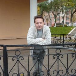 Карелин Михаил Юрьевич