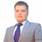 Юрасов Роман Валерьевич