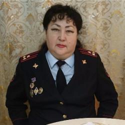"""ООО """"Решение"""""""