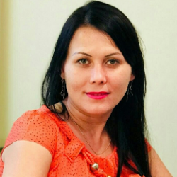 """Адвокатское бюро """"НОБИЛИС"""""""