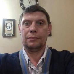 Бобков Виктор Геннадьевич
