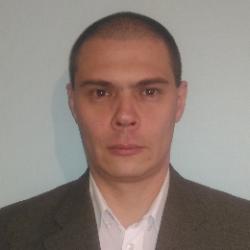 Некрасов Вадим Юрьевич