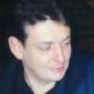 Юрий Калинин Владимирович