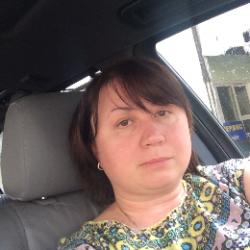 Кузьминых Ирина Анатольевна