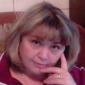 Тарасова Маргарита Вячеславовна