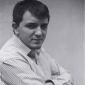 Alexander Menshikov