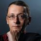 Ильченко Евгений Валерьевич