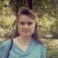 Митязова Ирина Владимировна