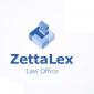 ZettaLex
