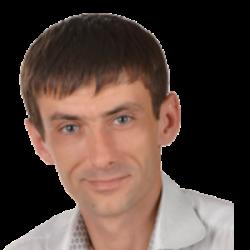 Гаць Назар Богданович