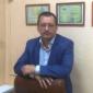 Публиков Юрий