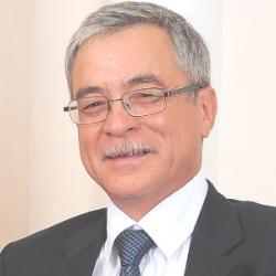 Саитов Рафаиль Киндябаевич