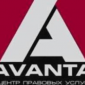 "ООО ""Центр правовых услуг ""Аванта"""