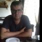 Громов Денис Олегович