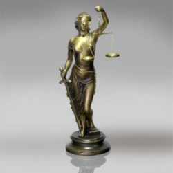 """Юридическая фирма «Constanta"""""""