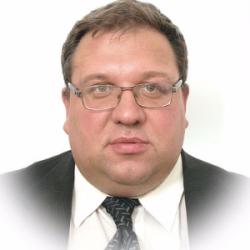 Слободчиков Игорь Борисович