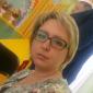 Королева Елена Михайловна