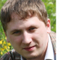 Табалин Иван Сергеевич