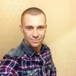 Пенкин Сергей Сергеевич