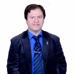 Колотилин Алексей Валерьевич