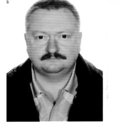 Варфоломеев Андрей Владимирович