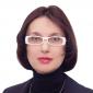 Гольдина Ольга Александровна