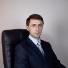 Плясунов Константин Андреевич