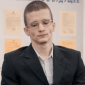 Тарасов Антон