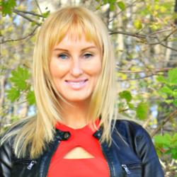 Малышева Светлана Владимировна