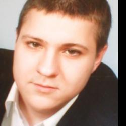 Макаренков Константин Николаевич